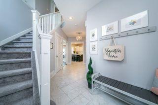 Photo 3: 5419 EDWORTHY Way in Edmonton: Zone 57 House for sale : MLS®# E4257251