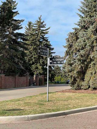 Photo 5: 13622 100 Avenue in Edmonton: Zone 11 House for sale : MLS®# E4245024