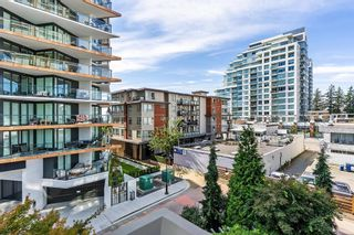 Photo 16: 507 1455 GEORGE STREET: White Rock Condo for sale (South Surrey White Rock)  : MLS®# R2619145