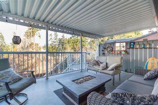 Photo 35: 704 Brookridge Pl in VICTORIA: SW Northridge House for sale (Saanich West)  : MLS®# 811584