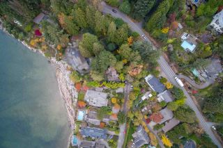 Photo 18: 4488 ROSS Crescent in West Vancouver: Cypress House for sale : MLS®# R2607702