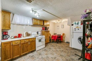 Photo 8: 168 Dover Meadow Close SE in Calgary: Dover Detached for sale : MLS®# A1082428