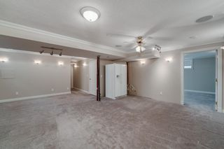 Photo 35: 75 Somerset Square SW in Calgary: Somerset Detached for sale : MLS®# A1118411