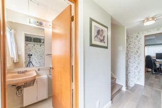 Photo 19: 2820 GRANT Crescent SW in Calgary: Glenbrook Detached for sale : MLS®# A1118320