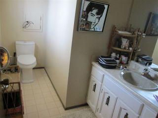 Photo 15: 3412 83 Street in Edmonton: Zone 29 House for sale : MLS®# E4238762