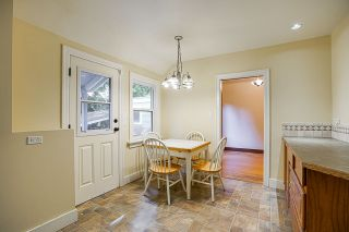 Photo 9: 7842 ROSEWOOD Street in Burnaby: Burnaby Lake House for sale (Burnaby South)  : MLS®# R2544040