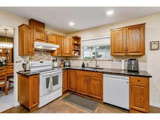 Photo 18: 3105 AZURE Court in Coquitlam: Westwood Plateau House for sale : MLS®# R2555521