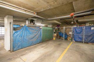 Photo 28: 102 8315 83 Street in Edmonton: Zone 18 Condo for sale : MLS®# E4229609
