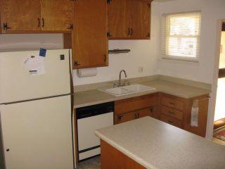 Photo 2: KEARNY MESA House for sale : 3 bedrooms : 3709 Belford Street in San Diego