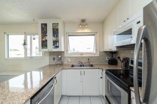 Photo 9: 12923 78 Street in Edmonton: Zone 02 House for sale : MLS®# E4257678