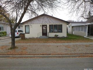 Photo 1: 1010 107th Avenue in Tisdale: Residential for sale : MLS®# SK873896