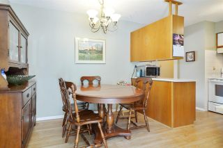 Photo 11: 19751 40A Avenue in Langley: Brookswood Langley House for sale : MLS®# R2542070