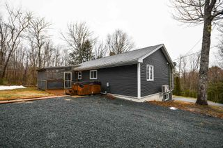 Photo 27: 28 Lakemist Court in East Preston: 31-Lawrencetown, Lake Echo, Porters Lake Residential for sale (Halifax-Dartmouth)  : MLS®# 202105359