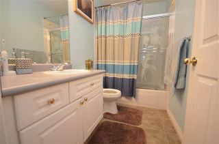 Photo 10: 2 3277 Goldfinch ST in Abbotsford: Abbotsford West House for sale : MLS®# R2007131