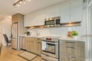 "Photo 7: 1408 958 RIDGEWAY Avenue in Coquitlam: Central Coquitlam Condo for sale in ""THE AUSTIN"" : MLS®# R2515328"