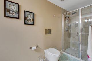 Photo 37: 501 2755 109 Street in Edmonton: Zone 16 Condo for sale : MLS®# E4254917