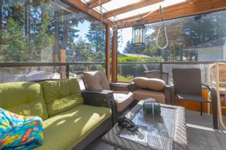 Photo 16: 2911 Pickford Rd in : Co Colwood Lake House for sale (Colwood)  : MLS®# 879204