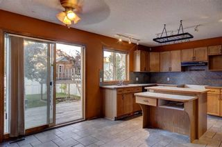 Photo 10: 110 INVERNESS Lane SE in Calgary: McKenzie Towne Detached for sale : MLS®# C4219490