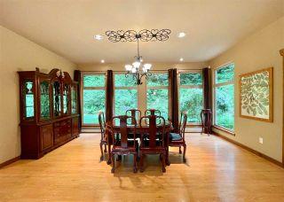 Photo 12: 12238 269 Street in Maple Ridge: Northeast House for sale : MLS®# R2583508