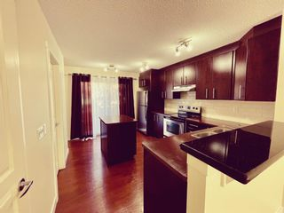 Photo 5: 1806 2445 Kingsland Road SE: Airdrie Row/Townhouse for sale : MLS®# A1151363