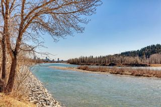 Photo 22: 305 3412 Parkdale Boulevard NW in Calgary: Parkdale Apartment for sale : MLS®# A1099954