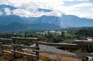 """Photo 31: 202 41328 SKYRIDGE Place in Squamish: Tantalus Condo for sale in """"SKYRIDGE"""" : MLS®# R2614758"""