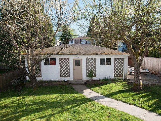 Photo 16: Photos: 3922 W 29TH Avenue in Vancouver: Dunbar House for sale (Vancouver West)  : MLS®# V1118807