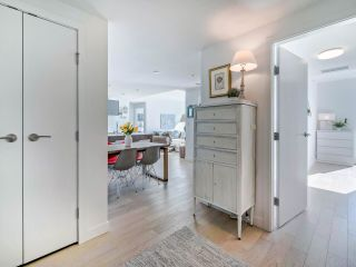 """Photo 28: 706 2221 E 30TH Avenue in Vancouver: Victoria VE Condo for sale in """"KENSINGTON GARDENS BY WESTBANK"""" (Vancouver East)  : MLS®# R2511988"""