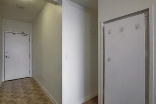 Photo 13: 1203 3820 Brentwood Road NW in Calgary: Brentwood Apartment for sale : MLS®# A1075609