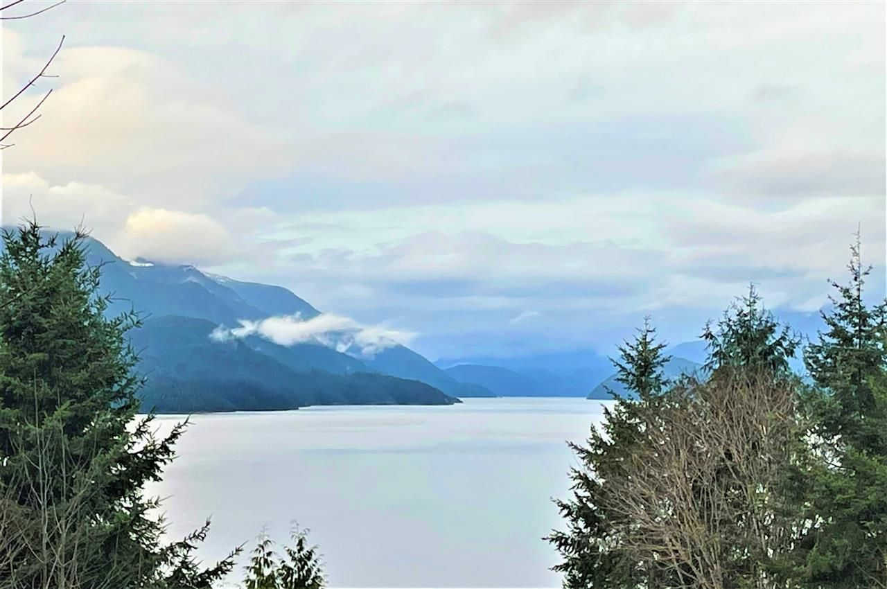 "Main Photo: LOT 39 SANDY HOOK Road in Sechelt: Sechelt District Land for sale in ""SANDY HOOK"" (Sunshine Coast)  : MLS®# R2524184"