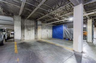 Photo 39: 1009 2755 109 Street in Edmonton: Zone 16 Condo for sale : MLS®# E4258254