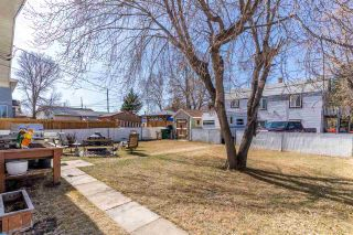 Photo 34: 10401 101 Avenue: Morinville House for sale : MLS®# E4240248