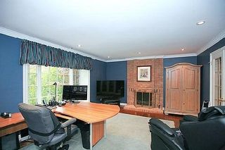 Photo 15: 27 Normandale Road in Markham: Unionville House (2-Storey) for sale : MLS®# N3048503