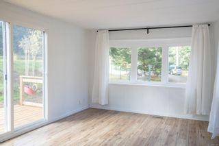 Photo 41: 3175 Farrar Rd in : Na Cedar House for sale (Nanaimo)  : MLS®# 860744