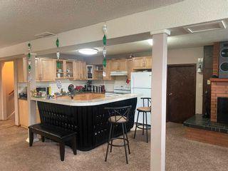 Photo 28: 7316 130 Avenue in Edmonton: Zone 02 House for sale : MLS®# E4249107