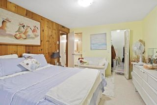 Photo 27: 5186 Robinson Place, in Peachland: House for sale : MLS®# 10240845