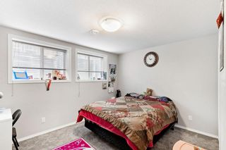 Photo 26: 1003 110 Coopers Common SW: Airdrie Row/Townhouse for sale : MLS®# A1075651