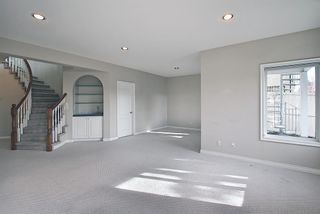 Photo 32: 126 Simcoe Crescent SW in Calgary: Signal Hill Detached for sale : MLS®# A1087425