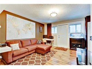 Photo 5: 2514 16B Street SW in Calgary: Bankview House for sale : MLS®# C4041437