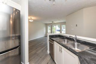 Photo 20: 102 4699 Alderwood Pl in : CV Courtenay East Condo for sale (Comox Valley)  : MLS®# 880134