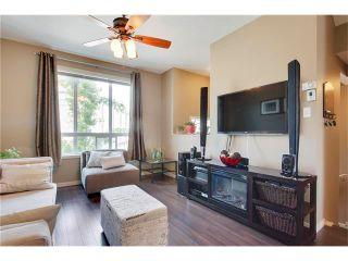 Photo 15: Luxury Calgary Realtor Steven Hill SOLD Copperfield Condo