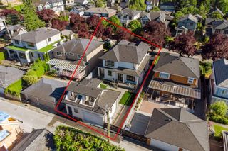 Photo 25: 2137 W 22ND Avenue in Vancouver: Arbutus House for sale (Vancouver West)  : MLS®# R2593540