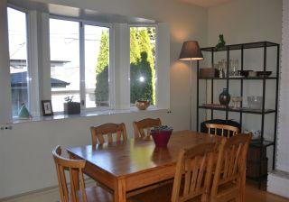 Photo 5: 939 E 11TH Avenue in Vancouver: Mount Pleasant VE 1/2 Duplex for sale (Vancouver East)  : MLS®# R2316093