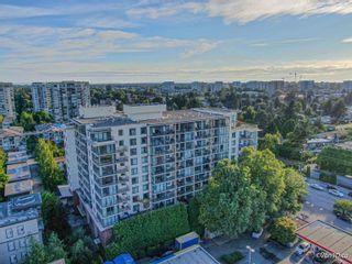 Photo 5: 701 9171 FERNDALE Road in Richmond: McLennan North Condo for sale : MLS®# R2617704