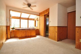 Photo 15: 26126 Melrose Road in RM Springfield: Single Family Detached for sale : MLS®# 1210693