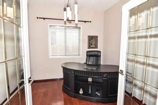 Photo 20: 16 Sienna Heights Way SW in Calgary: Signal Hill Detached for sale : MLS®# A1067541
