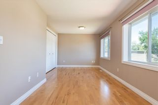 Photo 14: 16 SOMME Way SW in Calgary: Garrison Woods Semi Detached for sale : MLS®# C4232811