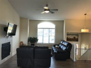 Photo 6: 10616 110 Street in Fort St. John: Fort St. John - City NW House for sale (Fort St. John (Zone 60))  : MLS®# R2459577