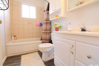 Photo 10: 232 29th Street in Battleford: Residential for sale : MLS®# SK854006