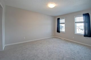 Photo 22: 169 WINDSTONE Avenue SW: Airdrie Row/Townhouse for sale : MLS®# A1064372